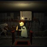 Скриншот Knock-knock – Изображение 2