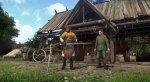 20 изумительных скриншотов Kingdom Come: Deliverance. - Изображение 4