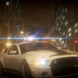 Скриншот Need For Speed: The Run – Изображение 7