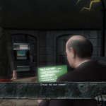 Скриншот Третий срок – Изображение 2