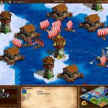 Скриншот Age of Empires 2: Age of Kings – Изображение 2