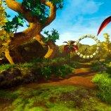 Скриншот Etherian – Изображение 10