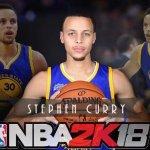 Скриншот NBA 2K18 – Изображение 5