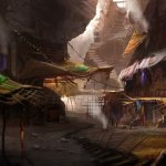 Скриншот God of War: Ascension – Изображение 77