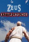 Zeus' Battlegrounds