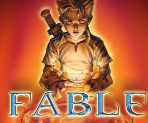 Слухи: Fable 4 будет высокобюджетной игрой с огромным открытым миром