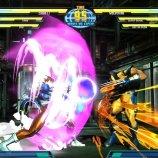 Скриншот Marvel vs. Capcom 3 – Изображение 2
