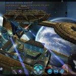Скриншот Earth & Beyond – Изображение 18