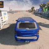 Скриншот Ocean City Racing (2013) – Изображение 5