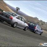 Скриншот Forza Motorsport – Изображение 79