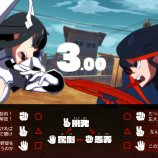 Скриншот Kill la Kill the Game: IF – Изображение 7