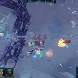 Скриншот Ancient Space – Изображение 7