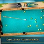 Скриншот Premium Pool – Изображение 5