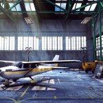 Скриншот Airport Contraband – Изображение 2