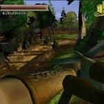 Скриншот Robin Hood: Defender of the Crown – Изображение 40