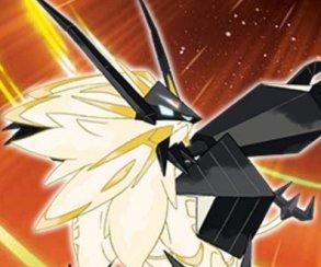 Nintendo разбила сердца фанатов Pokemon прекрасным трейлером Pokken DX