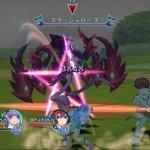 Скриншот Tales of Graces F – Изображение 97
