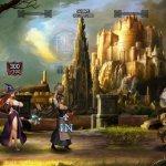 Скриншот Dragon's Crown Pro – Изображение 15