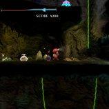 Скриншот Spelunker Z – Изображение 1