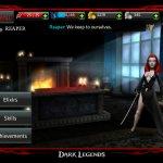 Скриншот Dark Legends – Изображение 2