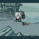 Скриншот Rainblood: Town of Death – Изображение 3