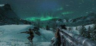 Battlefield V. Геймплейный трейлер
