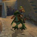 Скриншот Jak 3 – Изображение 7