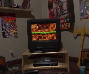 Сборник SEGA Genesis Classics выйдет наXbox One иPS4, ногеймеры хотят его наNintendo Switch