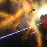 Скриншот Infinium Strike – Изображение 8