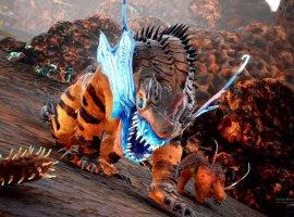 Авторы The Outer Worlds рассказали, как создавался уникальный визуальный стиль игры
