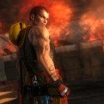 Скриншот Dead or Alive 5 – Изображение 84