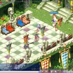 Скриншот Links to Fantasy: Trickster – Изображение 53