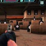 Скриншот Ace Police Training – Изображение 5