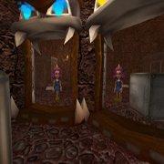 Narbacular Drop – фото обложки игры