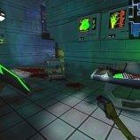 Скриншот System Shock 2 – Изображение 4