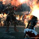 Скриншот Mabinogi: Heroes – Изображение 2