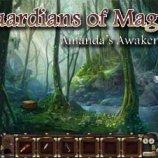 Скриншот Guardians of Magic: Amandas Awakening – Изображение 5