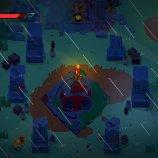 Скриншот Ancient Abyss – Изображение 1