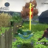Скриншот Shrek Smash and Crash Racing – Изображение 3