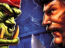 Находка. Первые две части Warcraft вGOG— стоитли играть вних в2019-м?