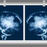 Скриншот Life & Death 2: The Brain – Изображение 6