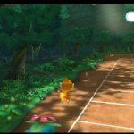 Скриншот PokéPark Wii: Pikachu's Adventure – Изображение 8