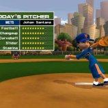 Скриншот Backyard Baseball 2009 – Изображение 4