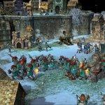 Скриншот Armies of Exigo – Изображение 6