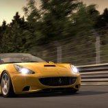 Скриншот Need for Speed: Shift – Изображение 2