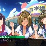 Скриншот Kandagawa Jet Girls – Изображение 2