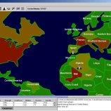 Скриншот Novus Ordum – Изображение 2