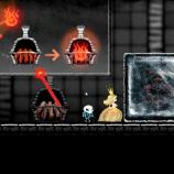 Скриншот Dokuro – Изображение 10