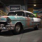 Скриншот Need for Speed: Payback – Изображение 91