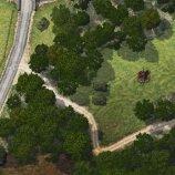 Скриншот Close Combat: Panthers in the Fog – Изображение 3